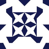 diana.andreyevna avatar