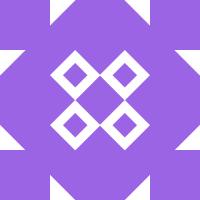 evgeny_5 avatar