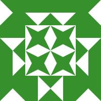 kris-leo94 avatar