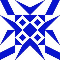 qarag17-58 avatar