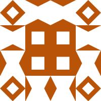 tanitakir avatar