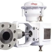 D4*3H*D1.5*6*D4*50 4-Flute T-slot milling Cutter Tungsten steel end mill 2pcs