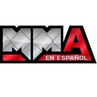 ¿Cómo ver el UFC 163 José Aldo vs Chang Sung Jung? Links y horarios de UFC