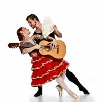 (c) Balletadulto.wordpress.com