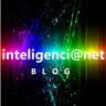 inteligenci@net's blog