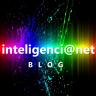 inteligenci@net's blog