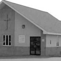 Bark River Bible Church