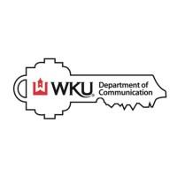 WKU Department of Communication