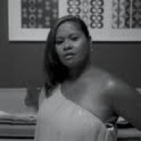 Thelma aka MC Trey : TAPASTRY