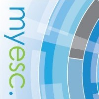The My ESC Blog