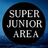 121130 Compilation of Super Junior's MAMA acceptance speeches