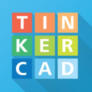 Tinkercraft! – Tinkercad Blog
