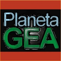 (c) Planetagea.wordpress.com