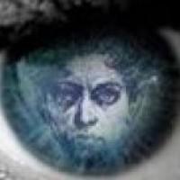 Che Guevara, la CIA… y los extraterrestres (+ video). Por José Manzaneda