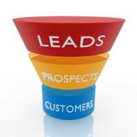 Goed kwalificeren van leads genereert meer omzet