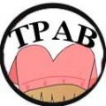 TPAB~