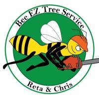 Bee EZ Tree Service - The Log Blog - 204-730-0368