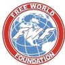 Free World Foundation