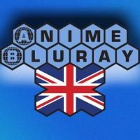Kix TV – AnimeBlurayUK
