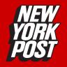 News |  New York Post
