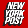 Přejdi na: Opinion |  New York Post