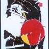 રાજકોટનું આત્મવિલોપન : કુછ ક્વેશ્ચન્સ....