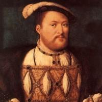 Martin Luther vs. Henry VIII?