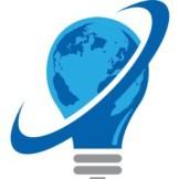 c12e3bfad التجارة الإلكترونية في الخليج: مرحلة مابعد استحواذ أمازون على سوق.كوم –  الإبتكار والمشاريع الصغيرة كتب: