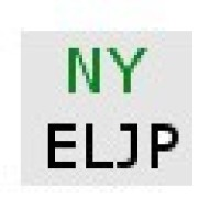 N Y Environmental Law  Jstc