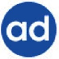 (c) Adremdd.files.wordpress.com