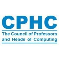 (c) Cphc.ac.uk