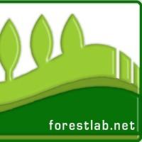 Tutorial idrisi selva pdf