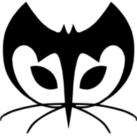 batcat press