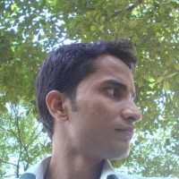 How to know IP address of a client Machine using JQuery | Sharad Mishra
