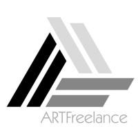 ARTFreelance - Fatima Zahraa Cherkaoui