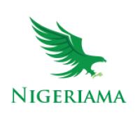 Agnostic Nigerian Blog - Magazine cover