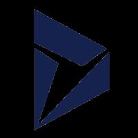 Xrm Utility : openEntityForm with Parameters – C R M F O R T R E S S