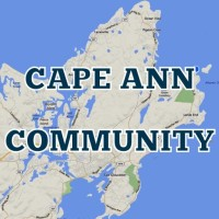 labor day – Cape Ann Community