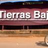Tierras Bajas. Reportes de las llanuras sudamericanas