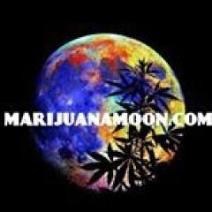 Goodies & Goods | Marijuana Moon on WordPress.com