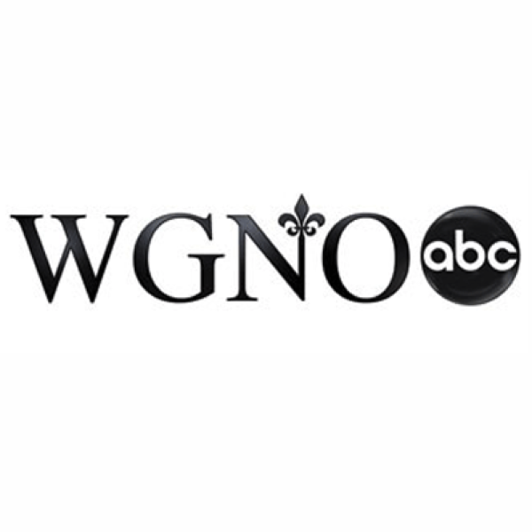 WGNO | News, Video & Pictures for New Orleans & South Louisiana