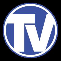 Confira o Faturamento dos principais programas de domingo na TV Aberta