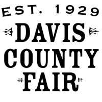 | All about the magic of the Davis County Fair.