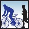 North Shore Cyclists