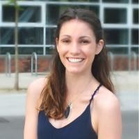 Crossed. | Madison Swart | TEDxOhioStateUniversity