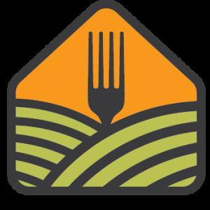 Programs – Cedar Cottage Food Network Society