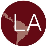 Resultado de imagem para Asociación de Revistas de Humanidades y Ciencias Sociales latinoamericana