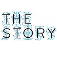 (c) Thestory.org.uk
