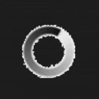 Symmetric and Asymmetric Encryption in .NET Core