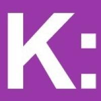 (c) Kfeekunstundkoennen.wordpress.com